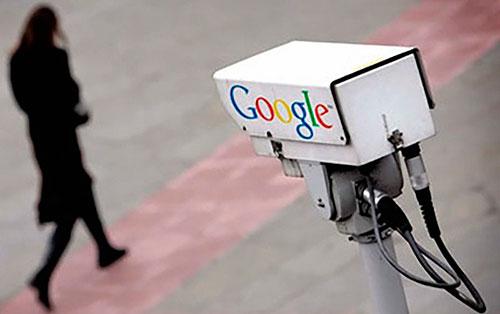 Отчеты Демография и Интересы в Google Analytics