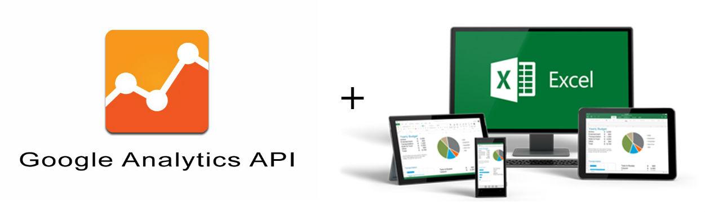 Как выгрузить ассоциированные конверсии по дням через GA API v.3?
