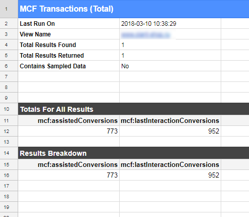 mcf-transactions-api-total